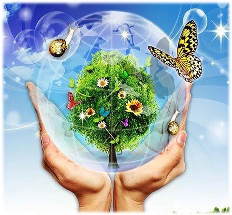 """Картинки по запросу """"Всесвітній день Землі"""""""